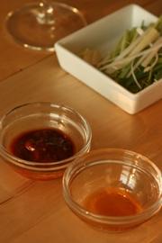 kimchi14
