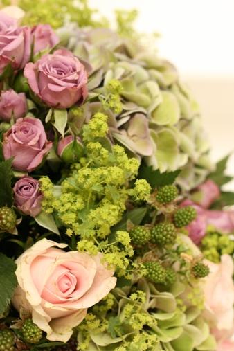 bouquet76-02