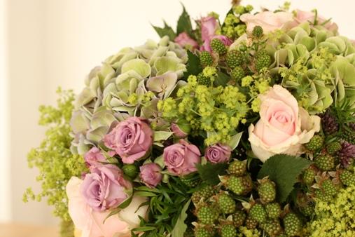 bouquet76-01