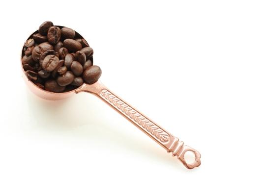 coffee02