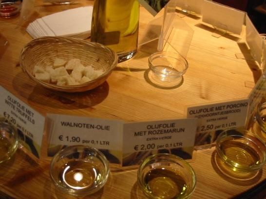 oil&vinegar02