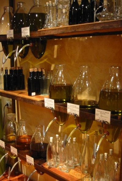 oil&vinegar01