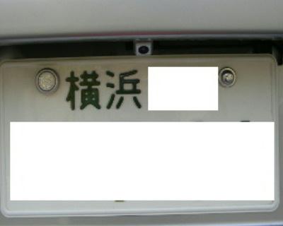 20070215102356.jpg