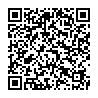 QRcitroncapsules.jpg
