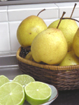 pear jam2