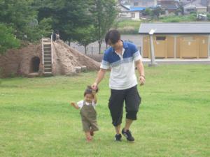 栃木へ行こう 3