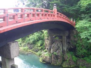栃木へ行こう6