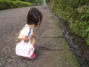 栃木へいこう6