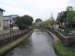 栃木へ行こう!4