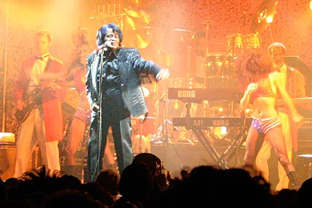 04_bluesfest_james_brown.jpg