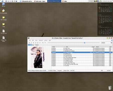 Desktop070603s.png
