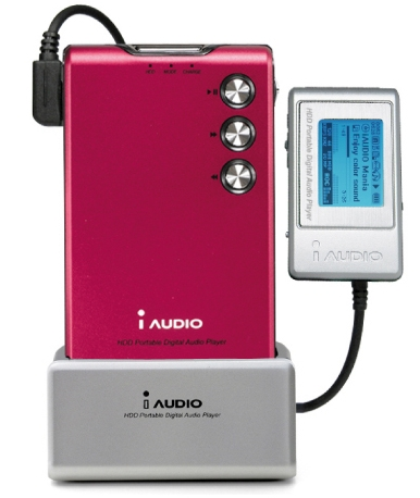 iAudio01_Red.jpg