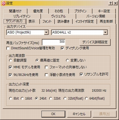 lilith02.jpg