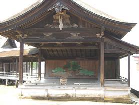 nobutai1.jpg