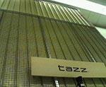 tazz5.jpg