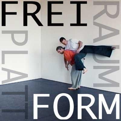 FreiForm_400.jpg