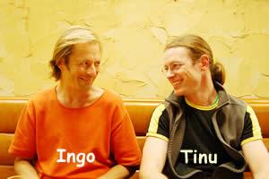 tinu_ingo