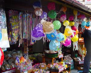 丹波篠山商店街-グルメレポーター修行の日々-