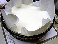 豆乳湯豆腐 創作豆腐料理「こんどう」-グルメレポーター修行の日々-