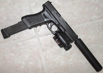 Glock18C.jpg