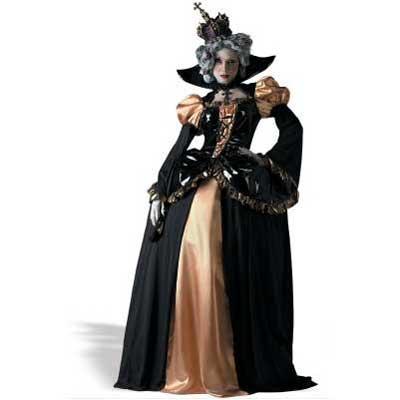 ドレス・衣装