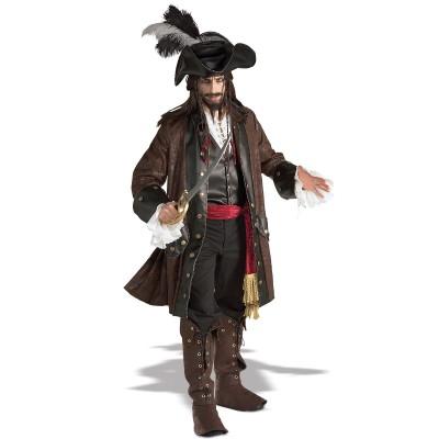 海賊・パイレーツ