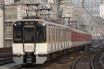 9020系・1026系 大阪線直通「準急」