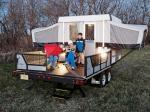 camper cargo1