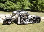 4283612_halloween_bike_5