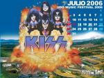 calendar_jul2006
