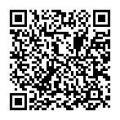 20070205160434.jpg
