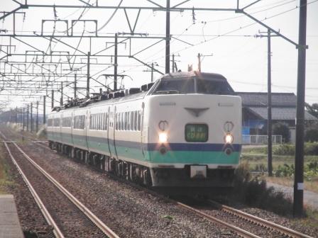 20071107200110.jpg