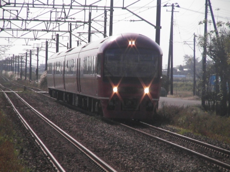 20071107200157.jpg