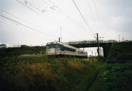 20071111182817.jpg