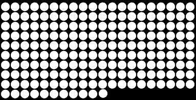 20070102193622.jpg