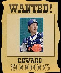wanted!.jpg