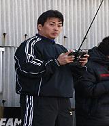 yamamotope3whrfugref.jpg