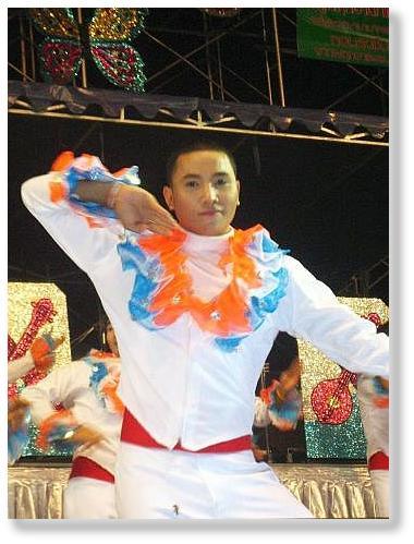 dansersiripoenS.jpg