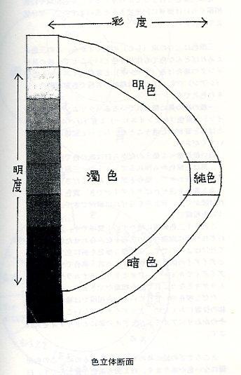File0254.jpg