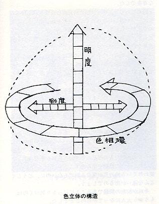 File0257.jpg