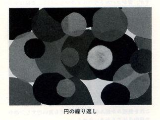 File0279.jpg