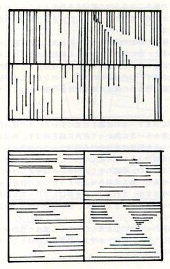 File0291.jpg