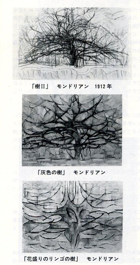 File0302.jpg