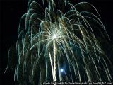 諏訪湖の花火07