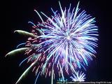 諏訪湖の花火09