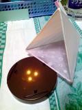 三角ライト02