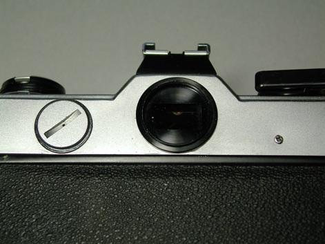 20070201203116.jpg