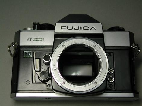 20070201204238.jpg