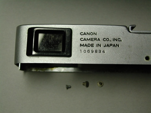 20070815080357.jpg