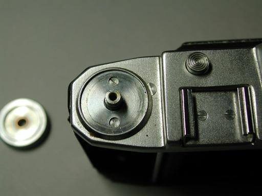 20070819204735.jpg